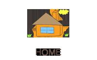 きららハウスのHOME